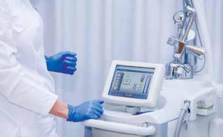 Zastosowanie laserów w medycynie estetycznej